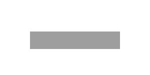 logo_coty