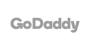 logo_godaddy