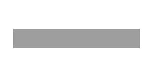 logo_viacom