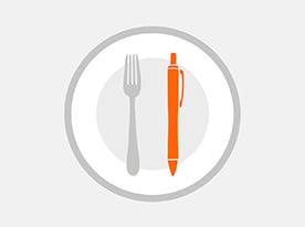 jtbd-lunch-n-learn