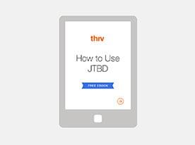 jtbd-ebook