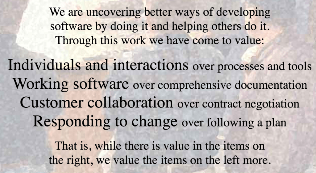Jobs-to-be-Done and Agile, Better Together