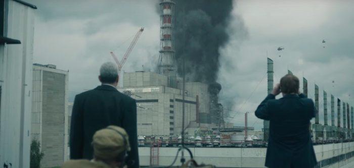 chernobyl-700x333