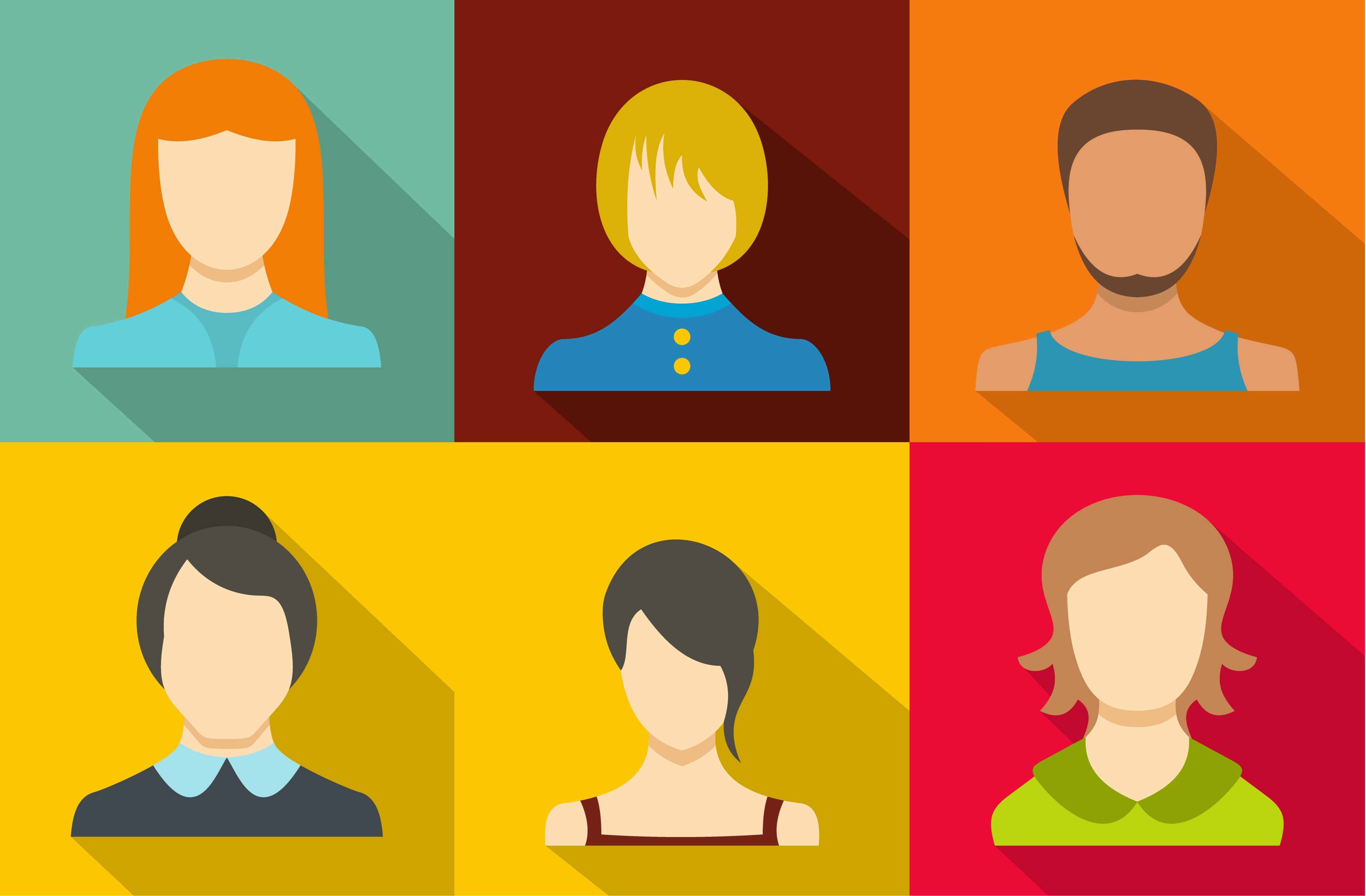 how to identify your critical customer