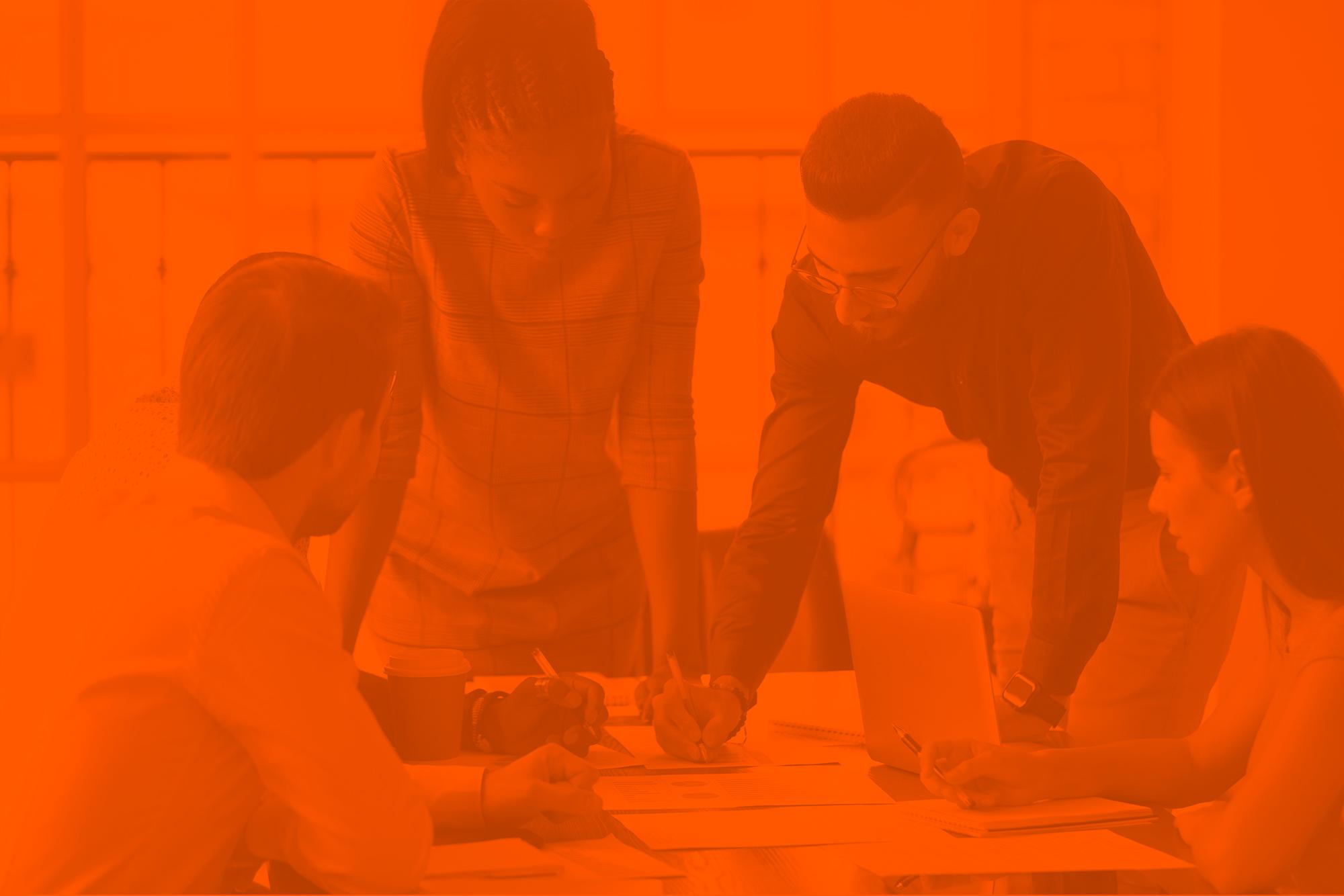 team_orange-4171dc1279ad73d3c7e9ca301c6cc1ad